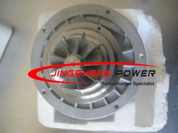 Turbo Cartridge RHF4 AS11 135.756.171 Turbo Core Ersatzteile K18 Material